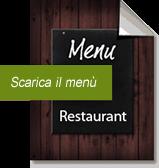 menu_ristorante.pdf