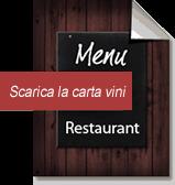 carta_dei_vini.pdf